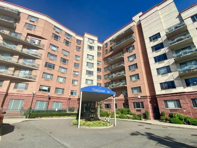 2 BR,  2.00 BTH Condo style home in Rockaway Park