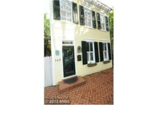 Studio,  0.00 BTH Commercial style home in Shawsville