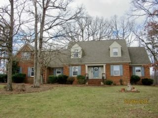4 BR,  2.00 BTH Single family style home in Daleville