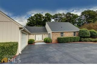 3 BR,  2.00 BTH  Ranch style home in Tomball