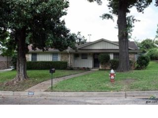 4 BR,  4.50 BTH Traditional style home in Spring