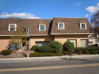 4 BR,  3.50 BTH Traditional style home in Spring