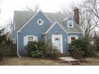 3 BR,  2.00 BTH  Traditional style home in Spring