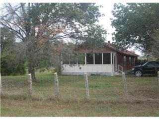 4 BR,  4.00 BTH Traditional style home in League City