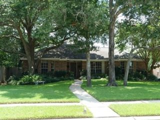3 BR,  2.00 BTH Traditional style home in Seabrook