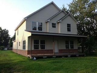 4 BR,  4.50 BTH Traditional style home in Cypress
