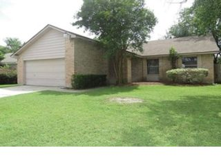 5 BR,  4.50 BTH Traditional style home in Cypress