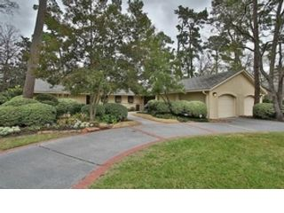 4 BR,  2.00 BTH Traditional style home in Kingwood
