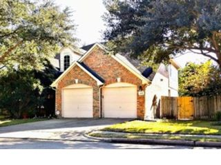 5 BR,  4.00 BTH Traditional style home in Cypress