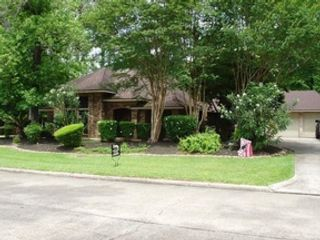 Studio,  0.00 BTH Land style home in Crystal Beach