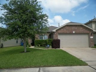 3 BR,  2.50 BTH Traditional style home in Cypress