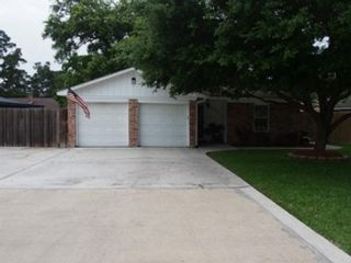 Studio,  0.00 BTH  Land style home in Baytown