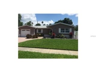 Studio,  0.00 BTH Land style home in New Port Richey
