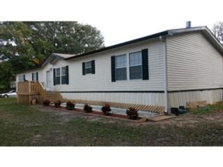 4 BR,  4.00 BTH  Single family style home in Land O Lakes
