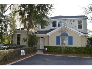 4 BR,  3.50 BTH  Single family style home in Land O Lakes