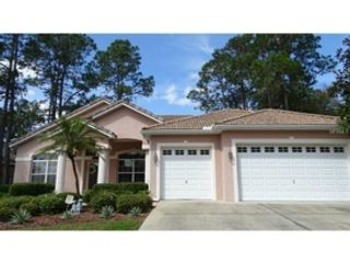 2 BR,  2.00 BTH Single family style home in Holiday