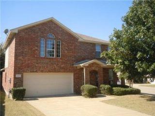 4 BR,  2.50 BTH Single family style home in Dallas