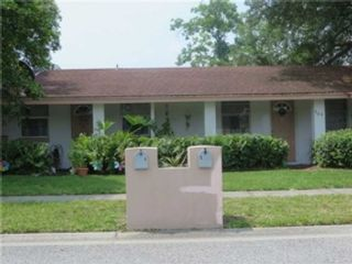 4 BR,  3.00 BTH  Single family style home in Kissimmee