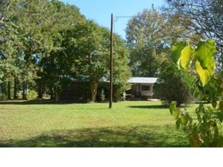 Studio,  0.00 BTH Land style home in Canyon Lake