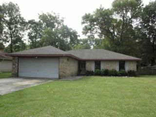 3 BR,  2.00 BTH  Single family style home in Dagsboro