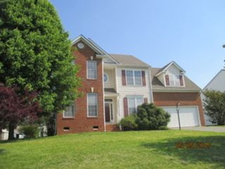 5 BR,  3.50 BTH  2 story style home in Richmond
