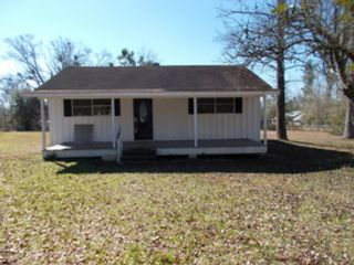 Studio,  0.00 BTH  Land style home in Myrtle Beach