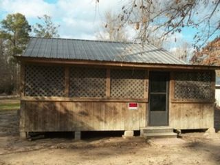 Studio,  0.00 BTH Commercial style home in Myrtle Beach