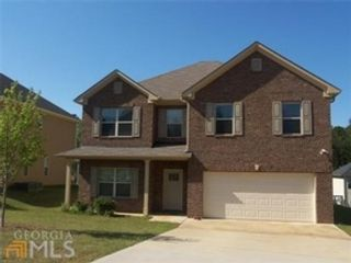 3 BR,  3.50 BTH Contemporary style home in Aransas Pass