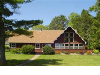 4 BR,  1.50 BTH  Single family style home in Nesconset