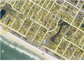 3 BR,  0.00 BTH  Townhouse style home in Panama City Beach