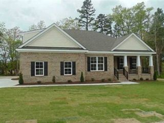 3 BR,  1.50 BTH Contemporary style home in Portsmouth
