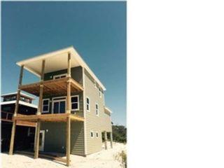 2 BR,  2.00 BTH Condo style home in Mexico Beach