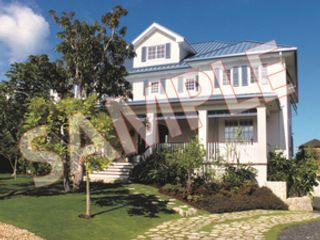 3 BR,  2.00 BTH Single family style home in Crystal Beach