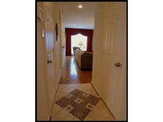 4 BR,  2.00 BTH Traditional style home in Houston