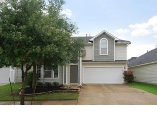 4 BR,  2.00 BTH Traditional style home in Channelview