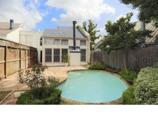 6 BR,  3.50 BTH  Contemporary style home in Humble