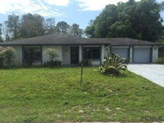 3 BR,  2.00 BTH Ranch style home in Roanoke