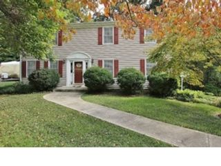 2 BR,  1.50 BTH Ranch style home in Roanoke