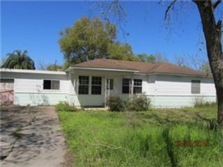 Studio,  0.00 BTH Land style home in Seabrook