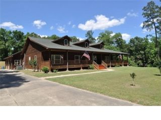 Studio,  0.00 BTH Land style home in Huffman