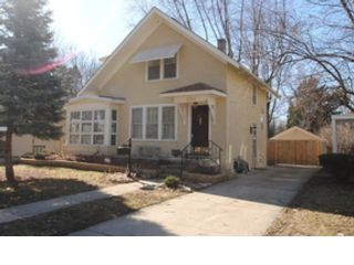 2 BR,  2.50 BTH Single family style home in Elburn