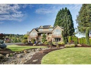 4 BR,  0.00 BTH Contemporary style home in Salem