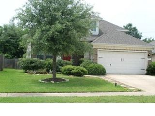 3 BR,  2.00 BTH Traditional style home in Cypress