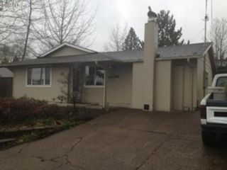 3 BR,  1.00 BTH  Ranch style home in Carlton