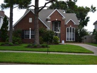 4 BR,  3.50 BTH Single family style home in Blackstone