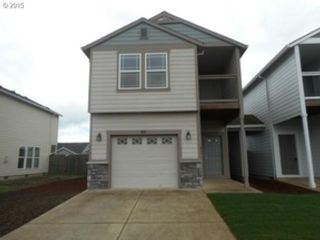 3 BR,  2.50 BTH  Townhouse style home in Sheridan