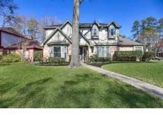 5 BR,  3.50 BTH Traditional style home in Spring