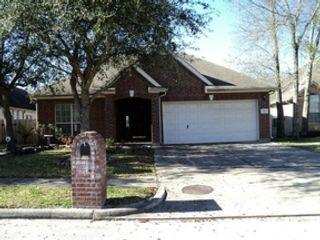 3 BR,  2.00 BTH Single family style home in Galveston
