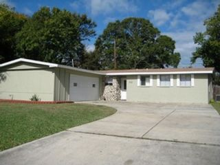 3 BR,  2.00 BTH Traditional style home in Kemah
