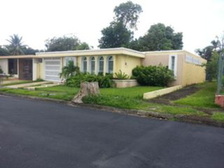 Studio,  0.00 BTH  Commercial style home in Aguada